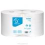 Special Wiper Roll (Oversoft 800) 2x232m